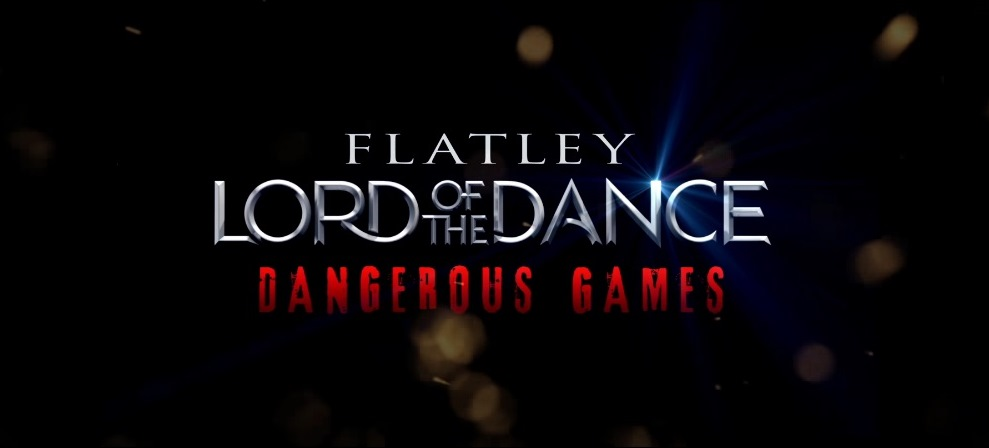 Lord-of-the-Dance-Dangerous-Games